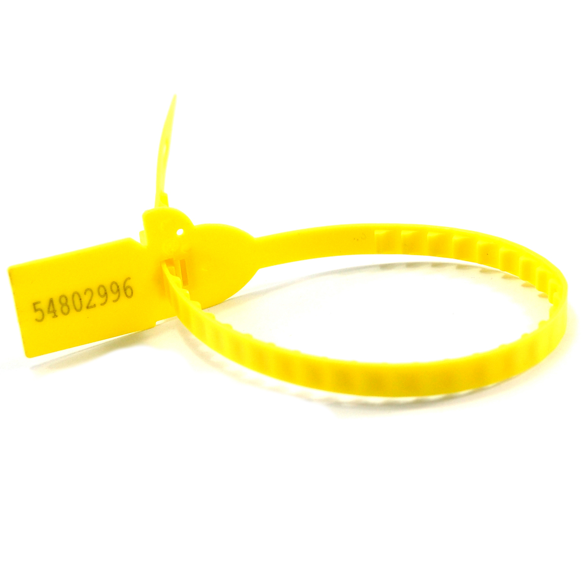 Barcode Security Seals(SL-07F)